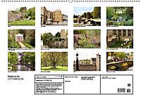 Malerische Cotswolds (Wandkalender 2019 DIN A2 quer) - Produktdetailbild 13