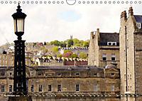 Malerische Cotswolds (Wandkalender 2019 DIN A4 quer) - Produktdetailbild 11