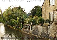 Malerische Cotswolds (Wandkalender 2019 DIN A4 quer) - Produktdetailbild 6