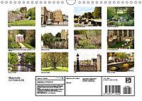 Malerische Cotswolds (Wandkalender 2019 DIN A4 quer) - Produktdetailbild 13