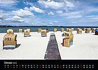 Malerische Kieler Förde (Wandkalender 2019 DIN A2 quer) - Produktdetailbild 10