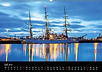 Malerische Kieler Förde (Wandkalender 2019 DIN A2 quer) - Produktdetailbild 7