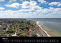 Malerische Kieler Förde (Wandkalender 2019 DIN A2 quer) - Produktdetailbild 5