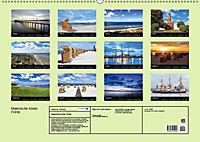 Malerische Kieler Förde (Wandkalender 2019 DIN A2 quer) - Produktdetailbild 13