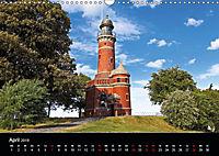 Malerische Kieler Förde (Wandkalender 2019 DIN A3 quer) - Produktdetailbild 4
