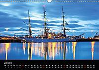 Malerische Kieler Förde (Wandkalender 2019 DIN A3 quer) - Produktdetailbild 7