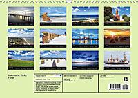 Malerische Kieler Förde (Wandkalender 2019 DIN A3 quer) - Produktdetailbild 13