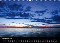 Malerische Kieler Förde (Wandkalender 2019 DIN A3 quer) - Produktdetailbild 11