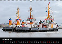 Malerische Kieler Förde (Wandkalender 2019 DIN A3 quer) - Produktdetailbild 12