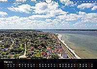 Malerische Kieler Förde (Wandkalender 2019 DIN A4 quer) - Produktdetailbild 5