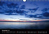 Malerische Kieler Förde (Wandkalender 2019 DIN A4 quer) - Produktdetailbild 11