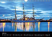 Malerische Kieler Förde (Wandkalender 2019 DIN A4 quer) - Produktdetailbild 7