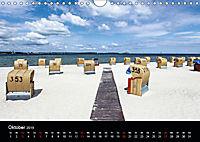 Malerische Kieler Förde (Wandkalender 2019 DIN A4 quer) - Produktdetailbild 10