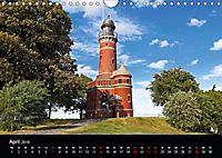 Malerische Kieler Förde (Wandkalender 2019 DIN A4 quer) - Produktdetailbild 4