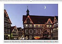Malerische Städte in Süddeutschland (Wandkalender 2019 DIN A3 quer) - Produktdetailbild 12