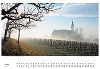 Malerischer Bodensee 2019 - Produktdetailbild 7