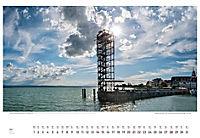 Malerischer Bodensee 2019 - Produktdetailbild 9