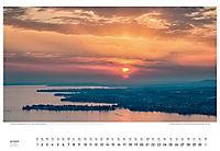 Malerischer Bodensee 2019 - Produktdetailbild 11