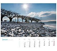 Malerischer Bodensee 2019 - Produktdetailbild 5