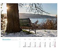 Malerischer Bodensee 2019 - Produktdetailbild 4