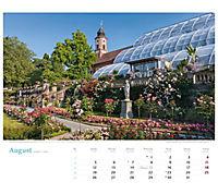 Malerischer Bodensee 2019 - Produktdetailbild 3