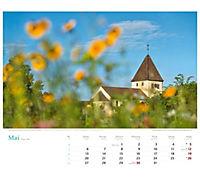 Malerischer Bodensee 2019 - Produktdetailbild 1