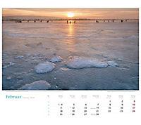Malerischer Bodensee 2019 - Produktdetailbild 6