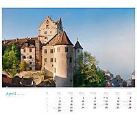 Malerischer Bodensee 2019 - Produktdetailbild 8