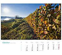 Malerischer Bodensee 2019 - Produktdetailbild 10