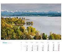 Malerischer Bodensee 2019 - Produktdetailbild 12