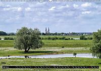Malerischer Niederrhein (Wandkalender 2019 DIN A2 quer) - Produktdetailbild 7