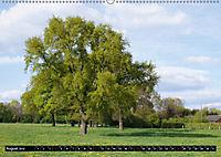 Malerischer Niederrhein (Wandkalender 2019 DIN A2 quer) - Produktdetailbild 8