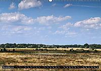 Malerischer Niederrhein (Wandkalender 2019 DIN A2 quer) - Produktdetailbild 11