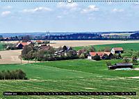 Malerischer Niederrhein (Wandkalender 2019 DIN A2 quer) - Produktdetailbild 10