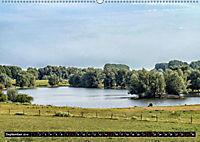 Malerischer Niederrhein (Wandkalender 2019 DIN A2 quer) - Produktdetailbild 9