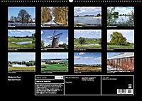 Malerischer Niederrhein (Wandkalender 2019 DIN A2 quer) - Produktdetailbild 13