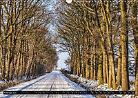 Malerischer Niederrhein (Wandkalender 2019 DIN A3 quer) - Produktdetailbild 2