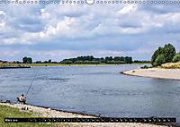 Malerischer Niederrhein (Wandkalender 2019 DIN A3 quer) - Produktdetailbild 3