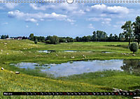 Malerischer Niederrhein (Wandkalender 2019 DIN A3 quer) - Produktdetailbild 5