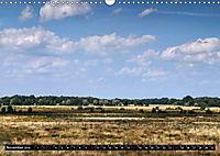 Malerischer Niederrhein (Wandkalender 2019 DIN A3 quer) - Produktdetailbild 11