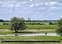 Malerischer Niederrhein (Wandkalender 2019 DIN A3 quer) - Produktdetailbild 7
