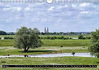 Malerischer Niederrhein (Wandkalender 2019 DIN A4 quer) - Produktdetailbild 7