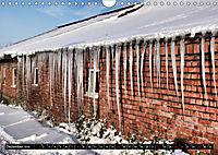 Malerischer Niederrhein (Wandkalender 2019 DIN A4 quer) - Produktdetailbild 12