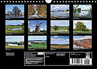 Malerischer Niederrhein (Wandkalender 2019 DIN A4 quer) - Produktdetailbild 13