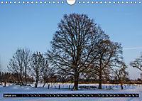 Malerischer Niederrhein (Wandkalender 2019 DIN A4 quer) - Produktdetailbild 1