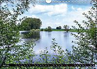 Malerischer Niederrhein (Wandkalender 2019 DIN A4 quer) - Produktdetailbild 4