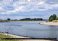 Malerischer Niederrhein (Wandkalender 2019 DIN A4 quer) - Produktdetailbild 3