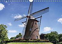 Malerischer Niederrhein (Wandkalender 2019 DIN A4 quer) - Produktdetailbild 6