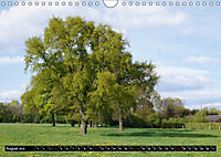 Malerischer Niederrhein (Wandkalender 2019 DIN A4 quer) - Produktdetailbild 8