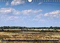 Malerischer Niederrhein (Wandkalender 2019 DIN A4 quer) - Produktdetailbild 11